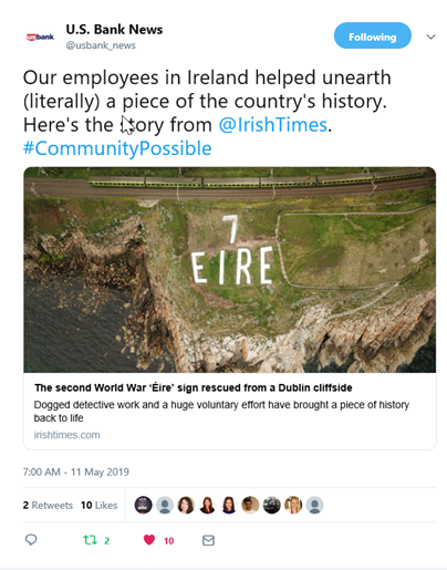 Twitter Eire.png